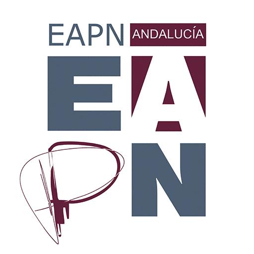 EAPN-A