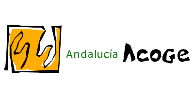 Andalucía Acoge