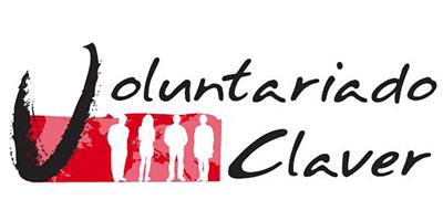 Voluntariado Claver