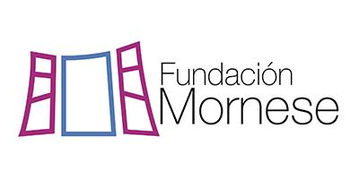 Fundación Mornese