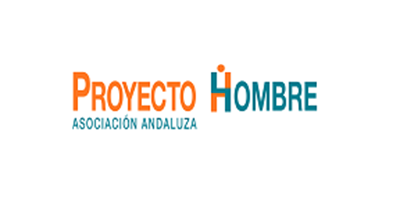 Asoc. Andaluza Proyecto Hombre