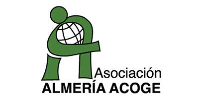Almería Acoge