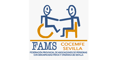FAMS-COCEMFE
