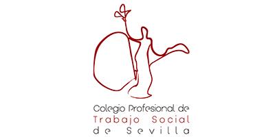 Colegio Trabajo Social Sevilla