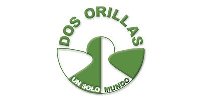 Proyecto Dos Orillas