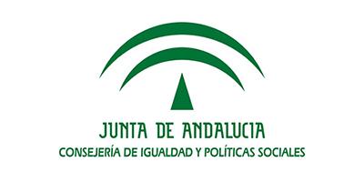 Alianza para la Lucha Contra la Pobreza Infantil en Andalucía