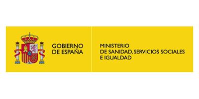 Consejo Estatal de ONG de Acción Social