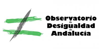 Observatorio de Desigualdad de Andalucía