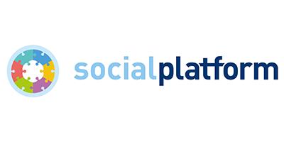 Platform of European Social NGOs