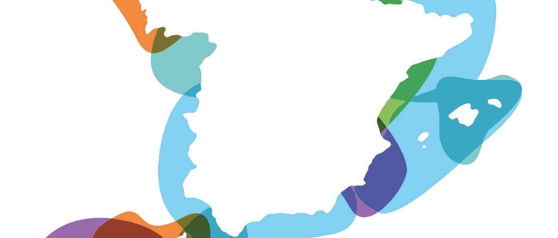 EAPN-A presenta el informe 2019 sobre pobreza y exclusión social en Andalucía