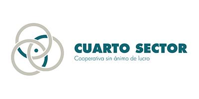 Coop. Cuarto Sector