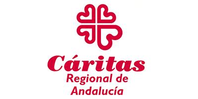Cáritas Andalucía