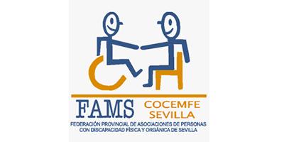 FAMS-COCEMFE