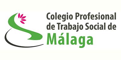 Colegio Trabajo Social Málaga