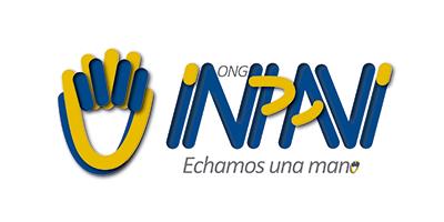INPAVI