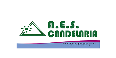 AES Candelaria