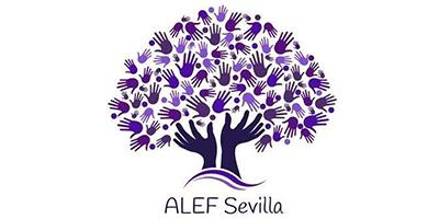 Asociación ALEF