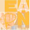 European Anti Poverty Network