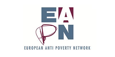 European Anti Poverty Network (EAPN)