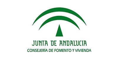 Observatorio de la Vivienda  de Andalucía