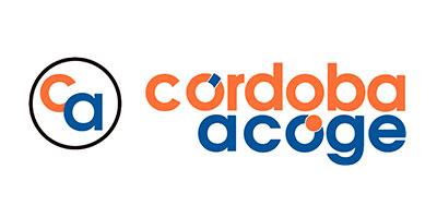 Córdoba Acoge