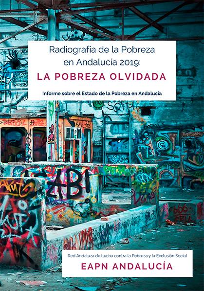 Informe sobre el Estado de la Pobreza 2019