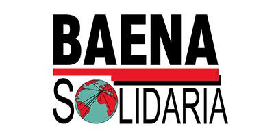 Baena Solidaria
