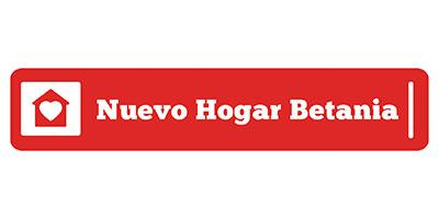 Nuevo Hogar Betania