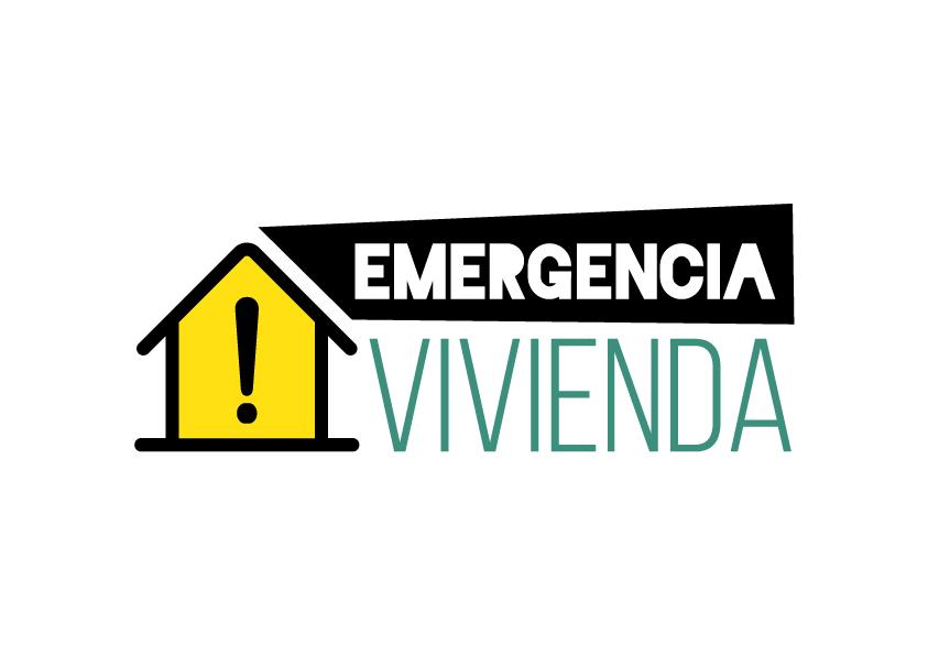 MANIFIESTO #EmergenciaVivienda